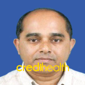 Dr. Sovan Sinha