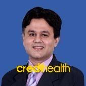 Dr. Ritesh Mongha