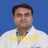 Sanjay Kumar Agarwal