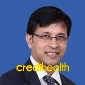 Dr. Jayanta Thakuria