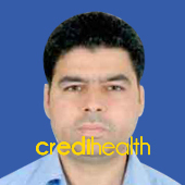 Dr. Abdul Rashid