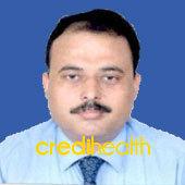 Dr. Bijay Basab Sarkar