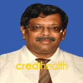 Dr. Gouri Sankar Bhattacharya