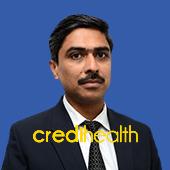 Dr. Jayesh Kumar Jha