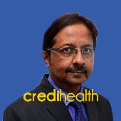 Dr. Suhas Ranjan Bala