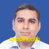 Amit Vij
