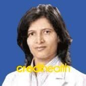 Dr. Soni Nanda