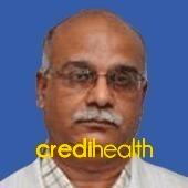 Dr. Sharad Maheshwari