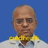 Dr. Sharad Kumar Aggarwal