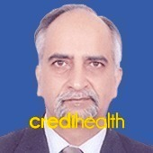 Sanjeev Dua