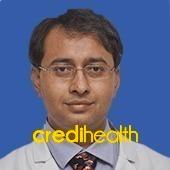 Ambuj Kumar