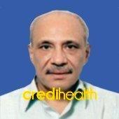 Alok Chopra