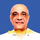 Dr. Ashwani Chopra