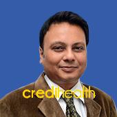 Dr. Priyankar Pal