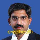 Dr. Raj Kalyan Gopalakrishna