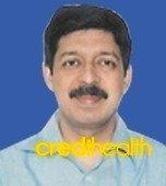 Dr. Dinesh Kumar Singal