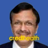 Dr. Anil Kumar Gulati