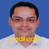 Dr. Atul Chopra