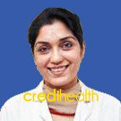 Dr. Neena Bahl