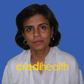 Dr. Payal Singhal
