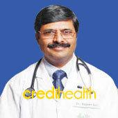 Dr. Rajeev Rathi