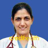 Roopa Salwan