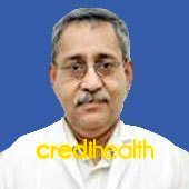 Dr. Sanjeev Sood