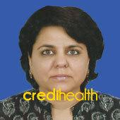 Anupama Gupta