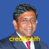Dr. Mohamed Rela