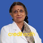 Dr. Kumkum Vatsa