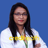 Dr. Mamta Pattnayak
