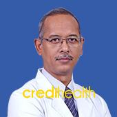 Dr. Sanjay Gogoi