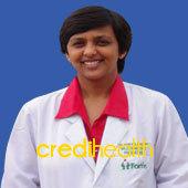 Dr. Shipra Mathur