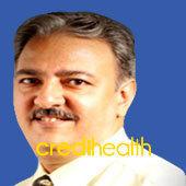 Dr. Vikas Taneja