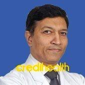 Dr. Poonam Gulati