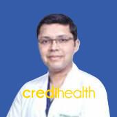 Dr. Prateek Agarwal