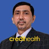 Dr. Rajiv Erry