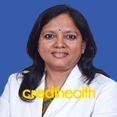 Dr. Seema Thakur