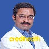 Dr. Surendra Kumar Chawla