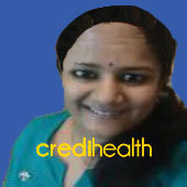 Dr. Mamta Sharma