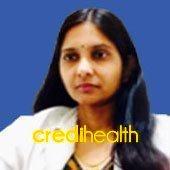 Dr. Suguna Chirla