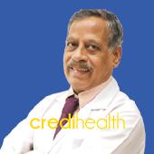 Dr. Babaiah M