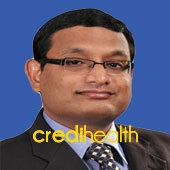 Dr. Sashikanth Jonnalagadda