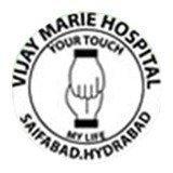 Vijay Marie Hospital, Saifabad, Hyderabad