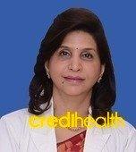 Dr neelam mohan   gastroenterologist liver transplant specialist