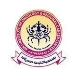 MNJ Institute of Oncology,  , Hyderabad