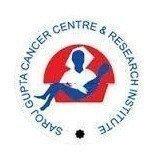 Saroj Gupta Cancer Centre and Research Institute, Kolkata