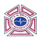 B M Birla Heart Research Centre, Kolkata