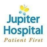 Jupiter Hospital