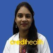 Dr. Vijaya Deepika Narra
